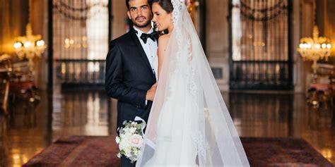 Wedding Story by Ezgi Emir Wedding Story Venice Destinaton Wedding