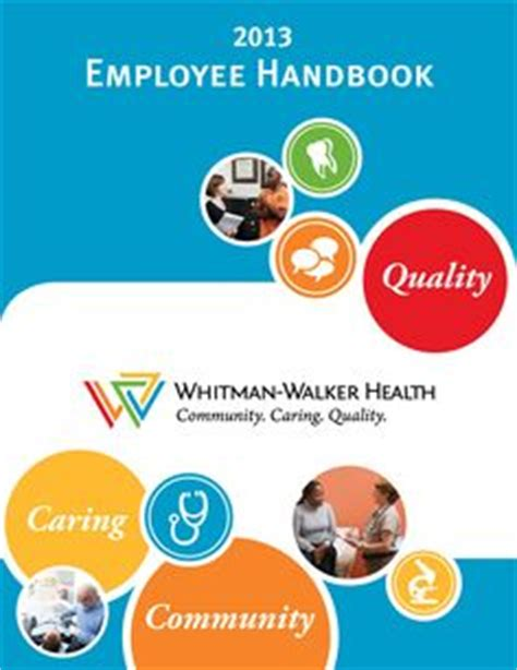 Twitter Employee Handbook Cover Employee Handbook Pinterest Employee Handbook And Blog Employee Handbook Cover Design Template