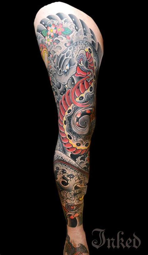 tattoo history timeline japanese style snake tattoos pinterest timeline ink