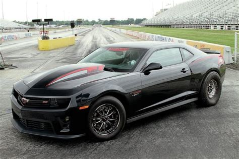 2012 chevrolet camaro ss 45th anniversary edition a change of plans