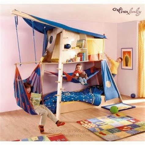Fun Kids Beds | pirate toddler bed sweet child of mine