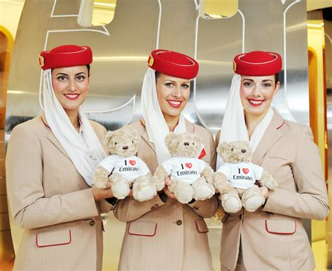 emirates cabin crew opportunities 187 emirates delivers upgrades and contributes positively to