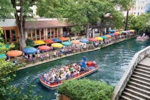 San Antonio San Antonio Student Tours A Tours