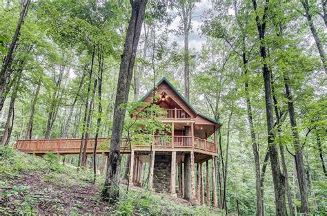 woodlands backyard columbus ohio 100 woodlands backyard columbus oh crews give 132