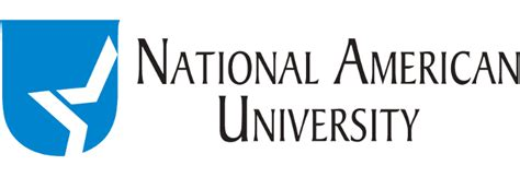 National American Mba by National American Reviews Is It A