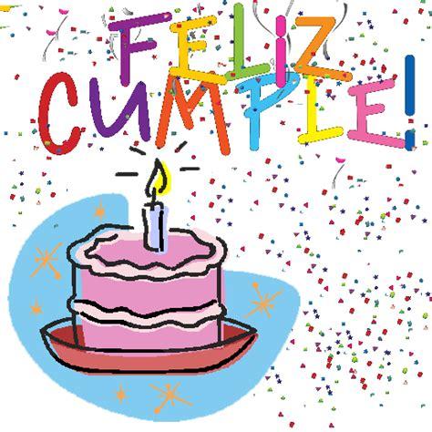 imagenes zea feliz cumpleaños feliz cumplea 241 os imagenes android apps on google play