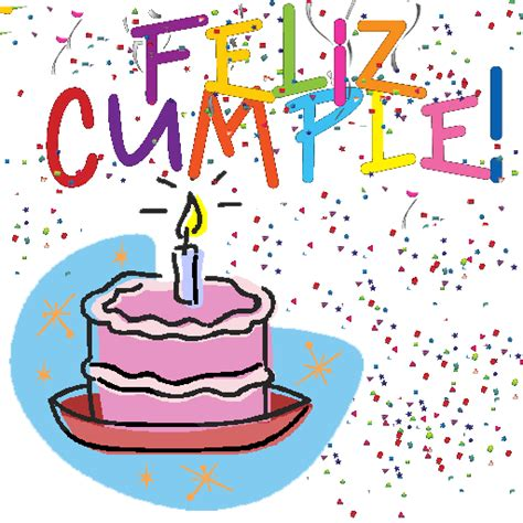 imagenes de feliz cumpleaños feliz cumplea 241 os imagenes android apps on google play