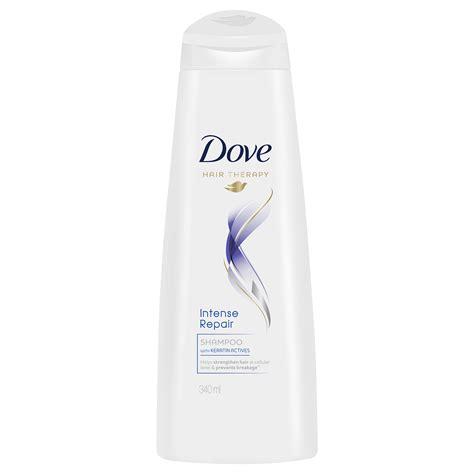 Shoo Dove Intensive Repair disadvantages of dove shoo dove cosmetics1