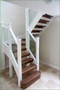 Small Staircase Ideas Best 25 Small Staircase Ideas On