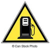 safety sign clipart and stock illustrations 145 171 regular gasoline illustrations and clipart 53 regular