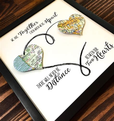 Top 7 Gifts For Your Bff by Best 25 Going Away Gifts Ideas On Farewell