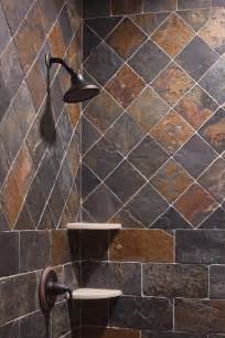 Kitchen Redesign Ideas slate shower www cargillconstruction com bathrooms