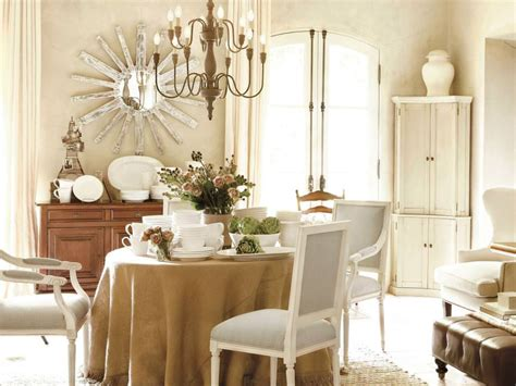 french country dining room 23 french country dining room designs decorating ideas