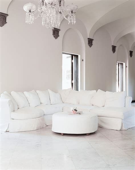 rachel ashwell shabby chic couture shabby chic style living room los angeles by rachel