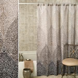 Gray Chevron Curtain Panels » Home Design 2017