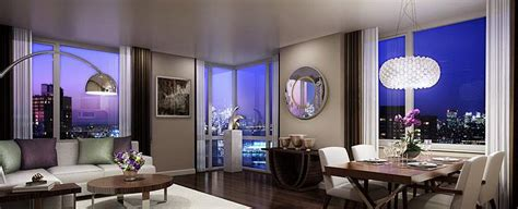 apartment creative new york luxury apartments good home 1 bedroom apartment manhattan luxury 1 bedroom apartments