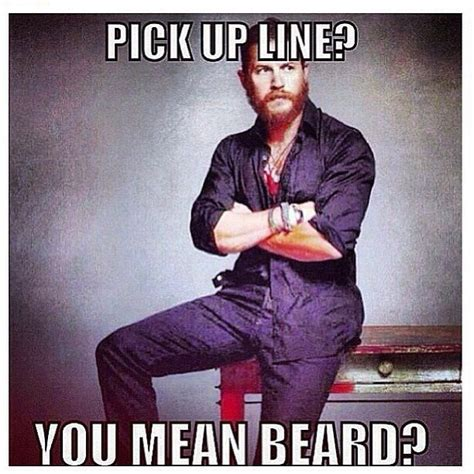 gas monkey hair gel 756 best bearded gents hipsters images on pinterest