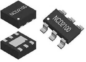 digital programmable capacitor digital programmable capacitor supports wireless trimming
