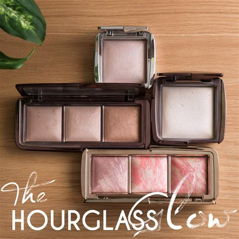ambient lighting powder review hourglass ambient lighting powder blush highlighter