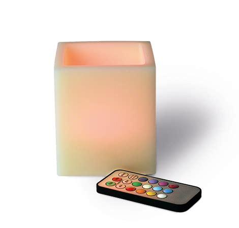candele a led con telecomando candele di cera a led con telecomando shop blueeco