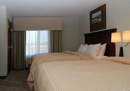 comfort suites pelham al comfort suites pelham pelham alabama hotel motel