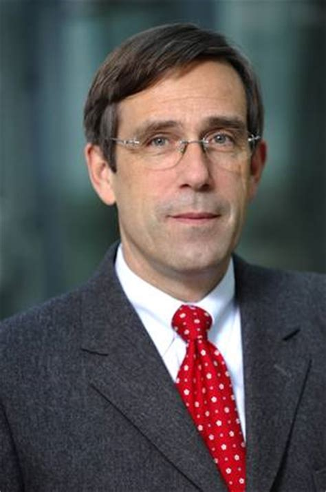 deutsche bank nordhorn joachim brockhausen