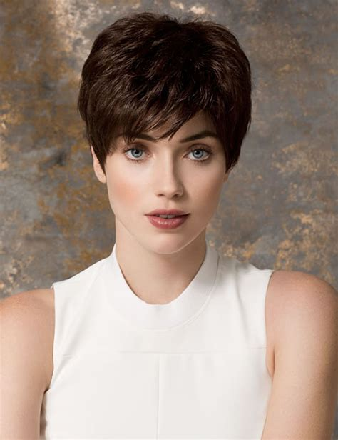 easy to manage short hairstyles with fringe 2018 hair colors for short hair new short hair colors to