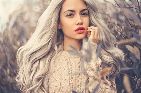 how to remove hair color from how to remove hair color from gray hair leaftv