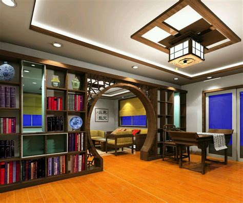 study design ideas modern study room furnitures designs