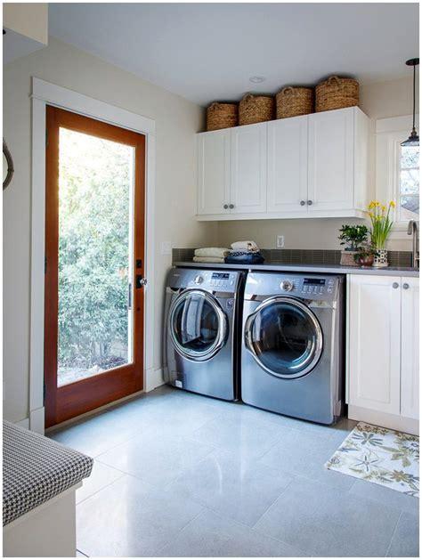 laundry mudroom laundry mud room ideas mudroom organization pinterest