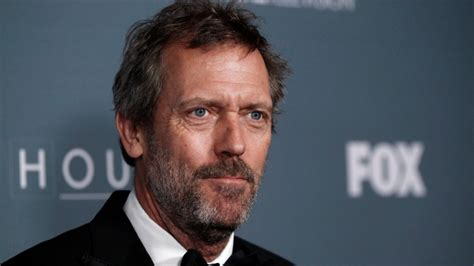 Who Plays House Md by Tv S Dr House Helps Solve Real Mystery