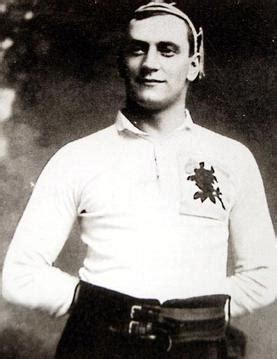 thomas dobson rugby wikipedia