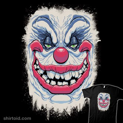 killer klowns image gallery killer klowns rudy