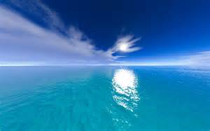 relaxing blue anxiety treatment in sarasota reflections counseling and