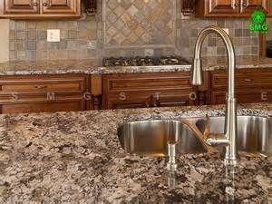 the granite gurus slab sunday bianco antico granite
