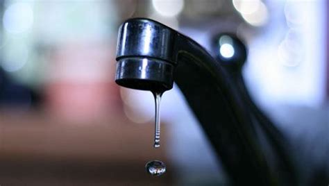 How Much Water Is Wasted From A Faucet by If You Need Help With A Maintenance Repair King And
