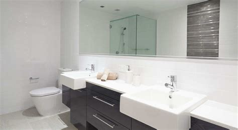 bathrooms milton keynes gallery of designer bathrooms bedford and milton keynes
