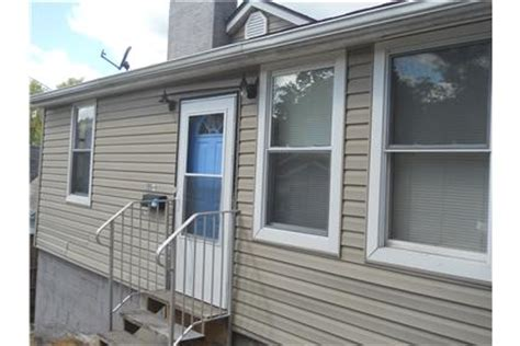 houses for rent beckley wv apartments and houses for rent near me in charleston wv