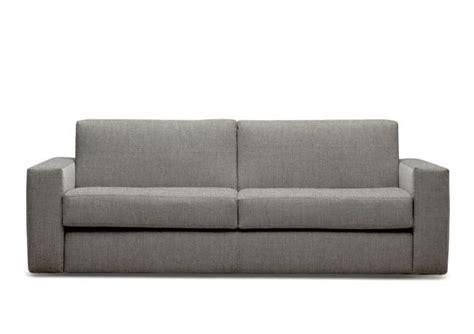 divano letto rete elettrosaldata outlet divano letto con rete elettrosaldata berto shop