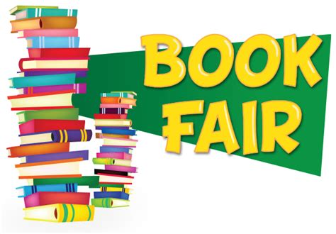 Book Fair Ford S Chapel Learning Center