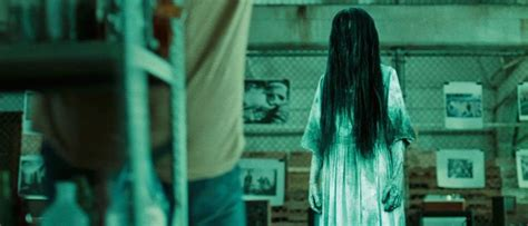 'The Ring 3' Delayed Until 2016 ? /Film