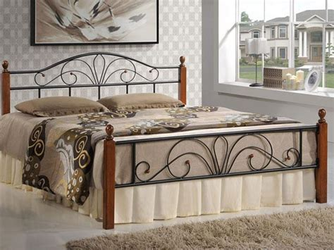 bedroom furniture kenya home furniture dealers in kenya kids furniture