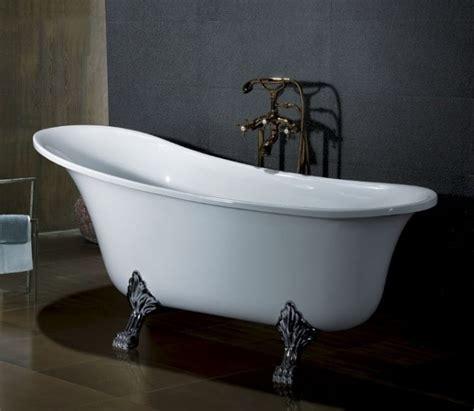 come pulire la vasca da bagno lucidare vasca bagno come pulire vasca da bagno