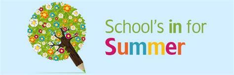 by carol read onestopenglish summer school resources onestopenglish