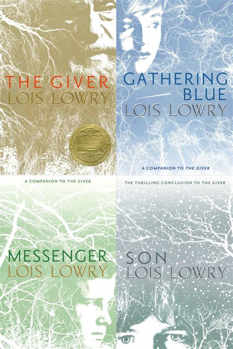book report on the giver by lois lowry book reports on the giver by lois lowry