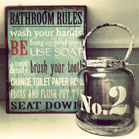 men bathroom rules office bathroom rules for men just b cause