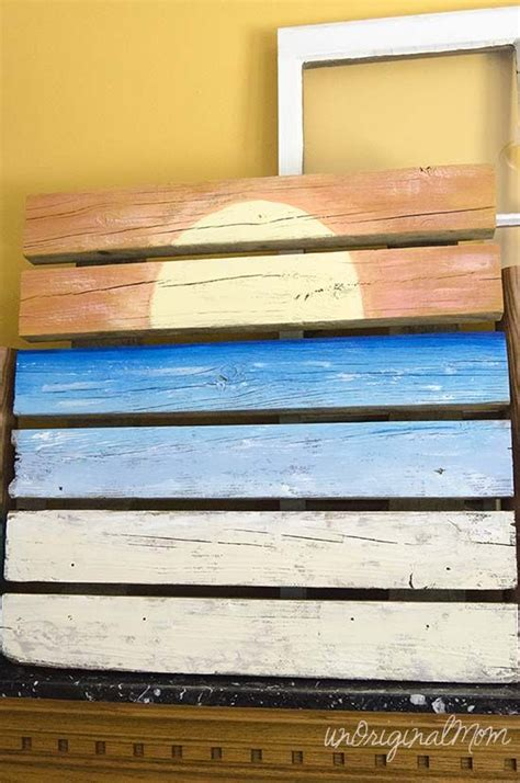 painting pallet tips and ideas best 25 painting pallets ideas on pinterest pallet