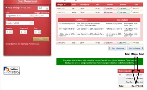 cek jadwal penerbangan tiket pesawat harga tiket pesawat cek harga tiket xpress air
