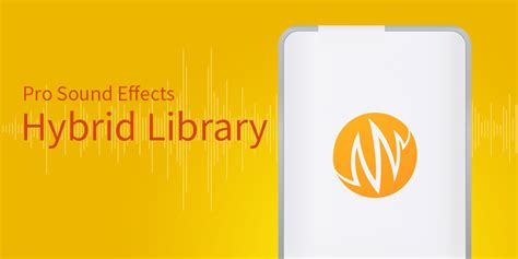 best sound effects library pro sound effects adds new hybrid library features pro