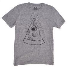 desain kaos earphone desain kaos t shirt keren 07 11 contoh desain t shirt